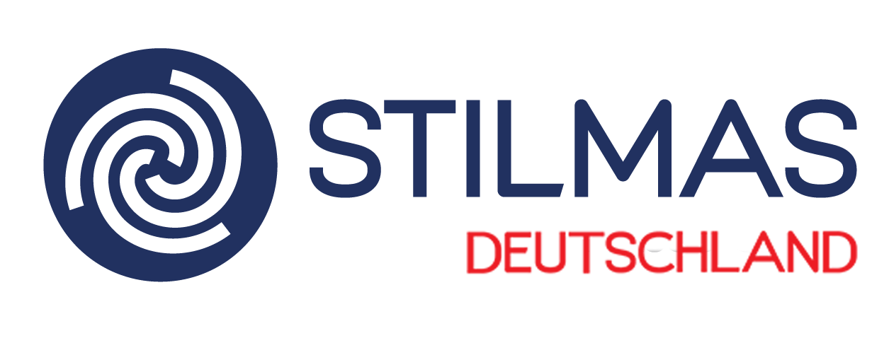 STILMAS Deutschland